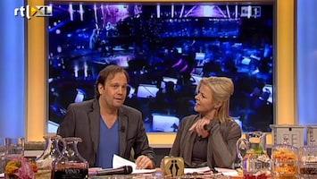 Carlo & Irene: Life 4 You Songfestival