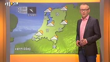 RTL Weer RTL Weer 25 juni 2013 07:00