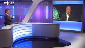 RTL Nieuws Chat: leukste Prinsjesdag
