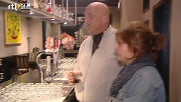 Herman Den Blijker: Herrie Xxl - Herman Komt Kijken Bij Bondstreet