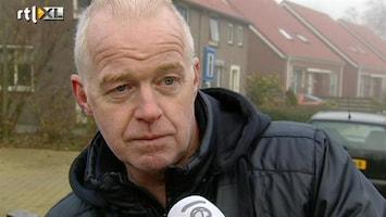 RTL Nieuws Bewoners Oudwoude zeer geschrokken