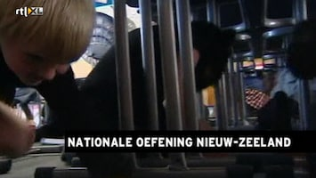 RTL Z Nieuws RTL Z Nieuws - 10:00 uur /192