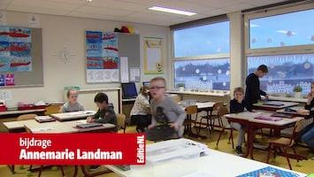 Editie NL Afl. 186