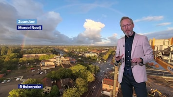 RTL Weer En Verkeer Afl. 594