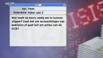 Special: De Kijker Aan Zet 2012 /15