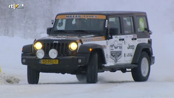 Rtl Autowereld - Rtl Autowereld /22