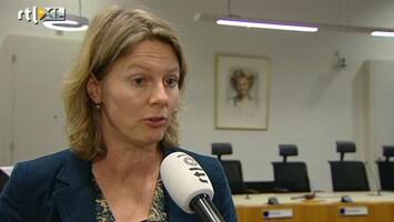 RTL Nieuws Gemeente verantwoordelijk voor dodelijk ongeval