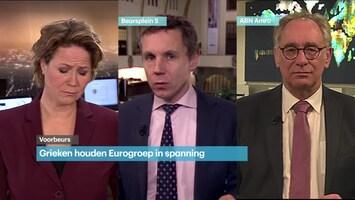 RTL Z Voorbeurs Afl. 38