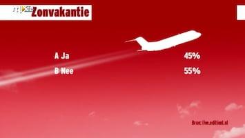 Editie NL Afl. 103