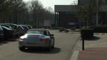 RTL Nieuws Ewbank zwijgt over intrekken koningslied