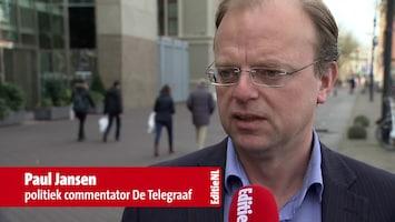Editie NL Afl. 46