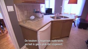 De Bouwbroers: Kopen & Verkopen Afl. 12