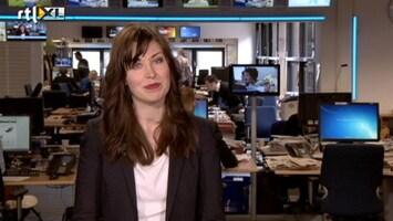 RTL Nieuws Huren 450.000 huishoudens omhoog