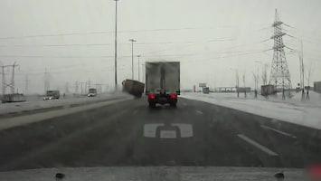 Idioten Op De Weg - Afl. 6