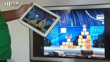 Editie NL Google TV expert