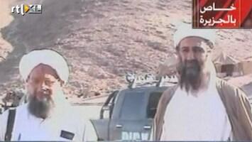 RTL Nieuws Wie o wie wordt Osama's opvolger?