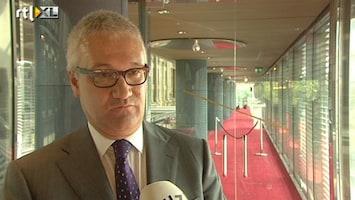 RTL Z Nieuws Robeco: inflatie verdubbelt naar 4%