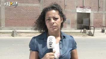 RTL Nieuws Nina Jurna over Proces Joran