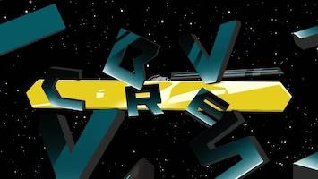 Transformers Cyberverse Afl. 5