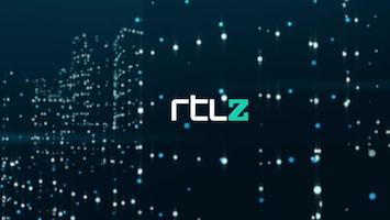 Rtl Z Opening Wall Street - Afl. 159