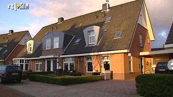 RTL Nieuws Aanspraak hypotheekgarantie stijgt schrikbarend