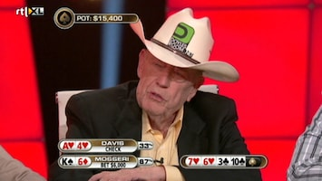 Rtl Poker: European Poker Tour - Rtl Poker: The Big Game /8