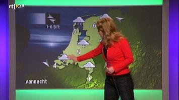 RTL Weer (late uitzending) 2012 /64