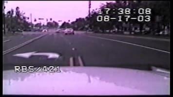 Cops Uncut Afl. 17