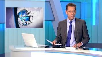 Rtl Z Nieuws - 17:30 - Rtl Z Nieuws - 13:00 Uur /187
