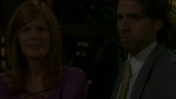 The Young And The Restless The Young And The Restless /21
