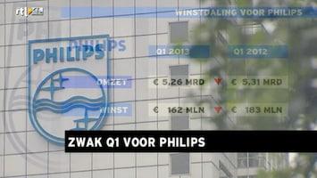 Rtl Z Nieuws - 17:30 - Rtl Z Nieuws - 15:00 Uur /78