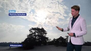 RTL Weer En Verkeer Afl. 547