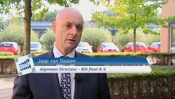 Ondernemend Nederland (rtl Z) Afl. 8