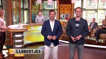 RTL Boulevard Afl. 119