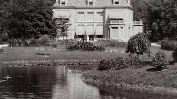 De Leeuw Van Zeeland Afl. 4