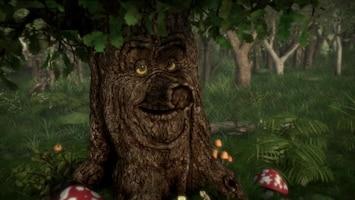 Sprookjesboom - Voor Niets Gaat De Zon Op