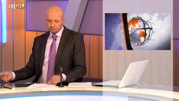 Rtl Z Nieuws - 17:30 - Rtl Z Nieuws - 11:00 Uur /258