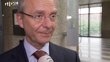 RTL Nieuws 'We wisten dat er onzekerheden waren'