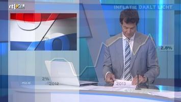 Rtl Z Nieuws - 17:30 - Rtl Z Nieuws - 11:00 Uur /176