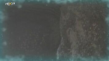 Het Mysterie Van... - Het Instortende Zandkasteel, Deel 5