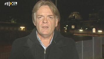 RTL Nieuws Tv-debat was laatste kans voor Steinbrück