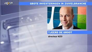 Rtl Z Nieuws - 17:30 - Rtl Z Nieuws - 14:00 Uur /126