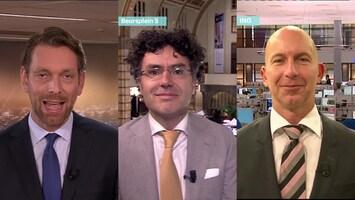 RTL Z Voorbeurs Afl. 15
