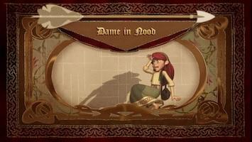 Robin Hood Afl. 50