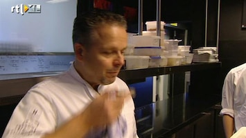RTL Nieuws Sluis volgens Michelin culinairst