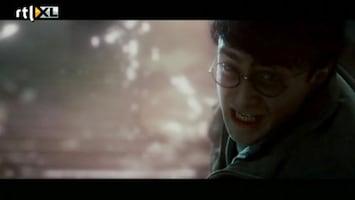 RTL Nieuws Laatste Harry Potter in première