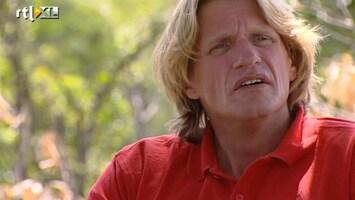 RTL Nieuws 7 jaar geëist tegen Keith Bakker