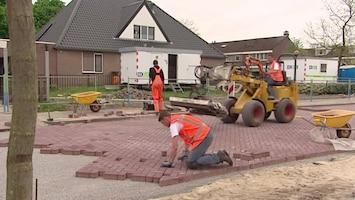 Ondernemend Nederland Afl. 15
