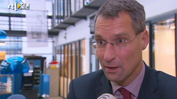 RTL Nieuws Wielerunie en wielerploegen komen met antidopingplan