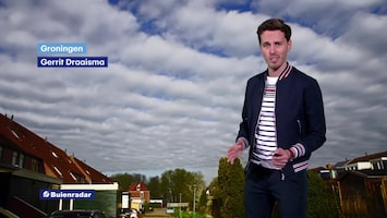RTL Weer En Verkeer Afl. 211